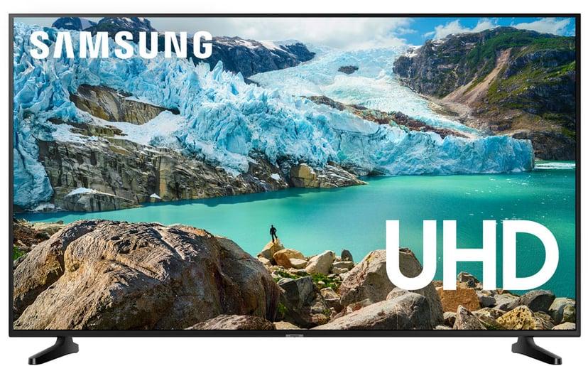 "Samsung UE55RU6025K 55"" 4K LED SMART TV"