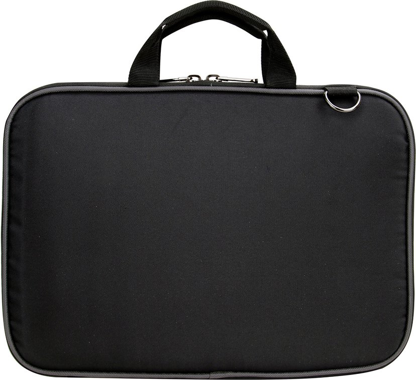"Cirafon Laptop Messenger Work-In 11.6"" Nylon"