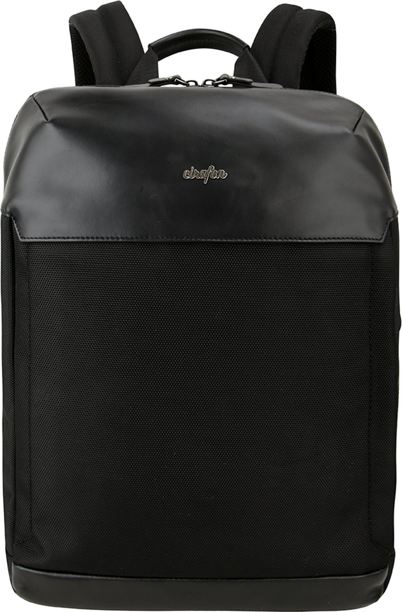 Cirafon Business Backpack 15.6""