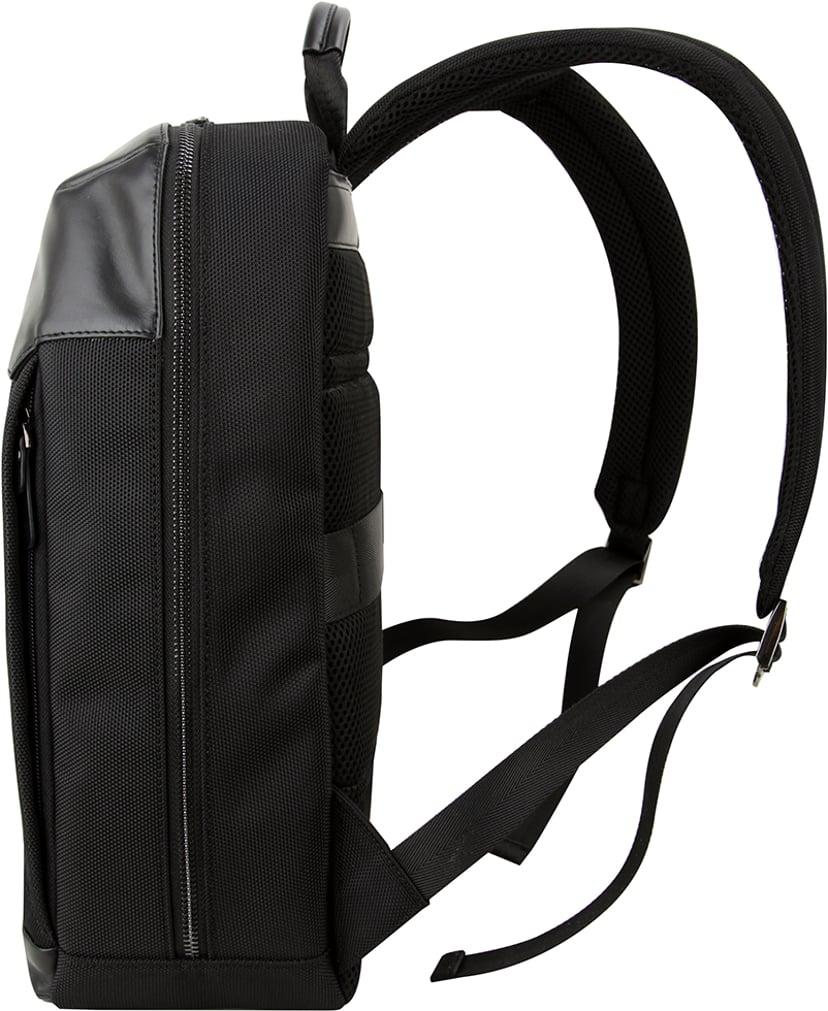 "Cirafon Business Backpack 15.6"""