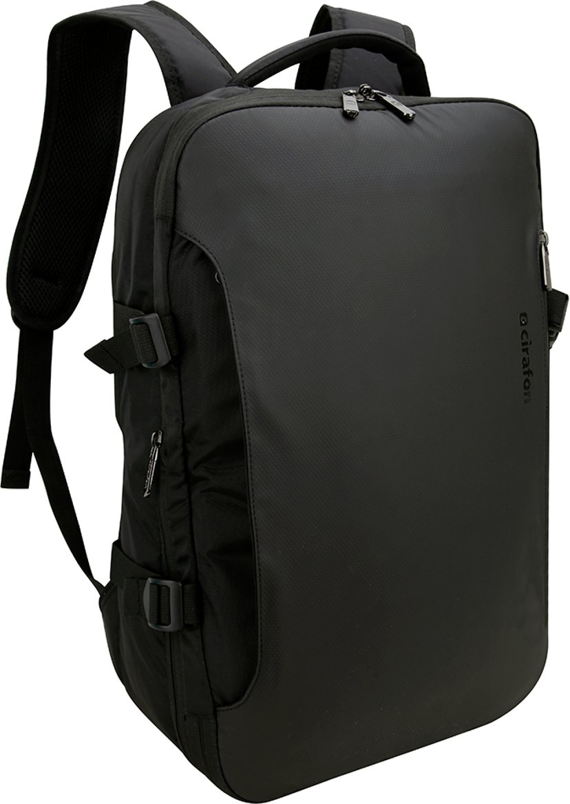Cirafon Backpack Weekend 15.6""