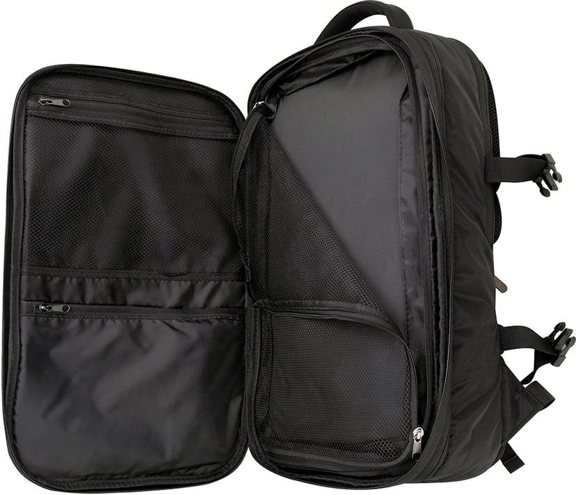 """Cirafon Backpack Weekend 15.6"""""""