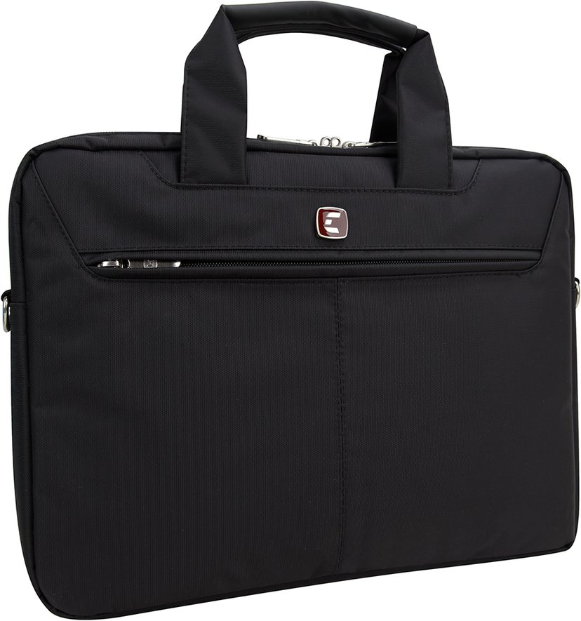 "Cirafon Laptop Bag 14"" Nylon"