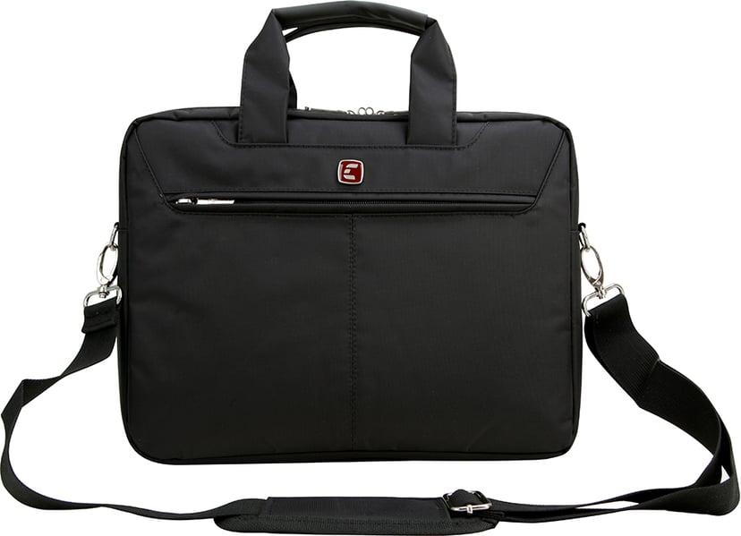 "Cirafon Laptop Bag 15.6"" Nylon"