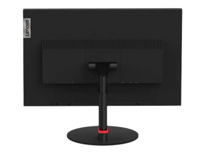 "Lenovo ThinkVision T25m-10 25"" 1920 x 1200 16:10"