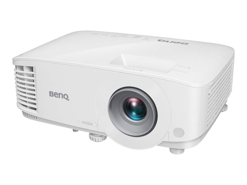 BenQ MW732 WXGA