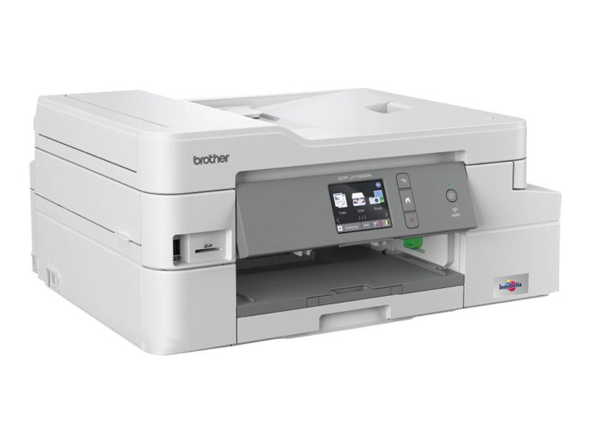 Brother DCP-J1100DW A4 MFP