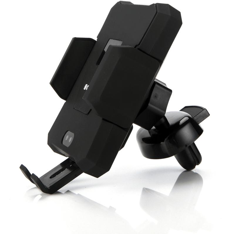 Cirafon Car Holder Wireless Charging Sensor DCH-W15-14