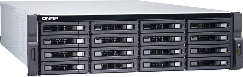 QNAP TDS-16489U-SF3-R2