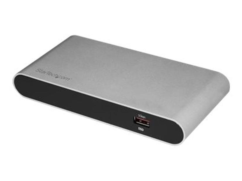Startech Thunderbolt 3 naar USB 3.1 controller adapter