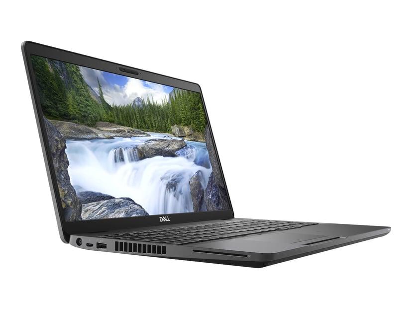 """Dell Precision Mobile Workstation 3540 Core i5 8GB 256GB SSD 15.6"""""""