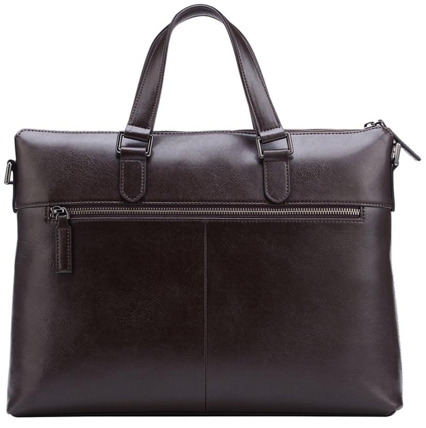 """Cirafon Leather Elegant Classic 15"""" Läder"""