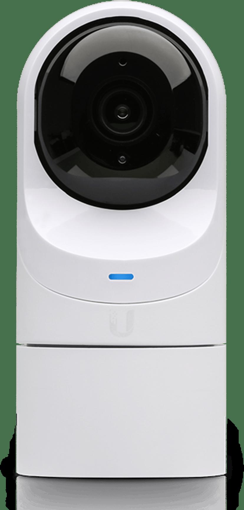 Ubiquiti UniFi Video G3 Flex 3-pack