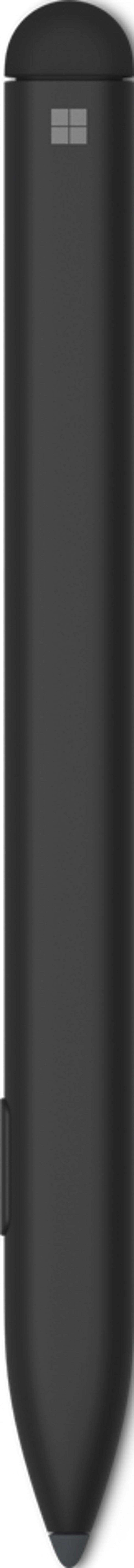 Microsoft Surface Slim Pen