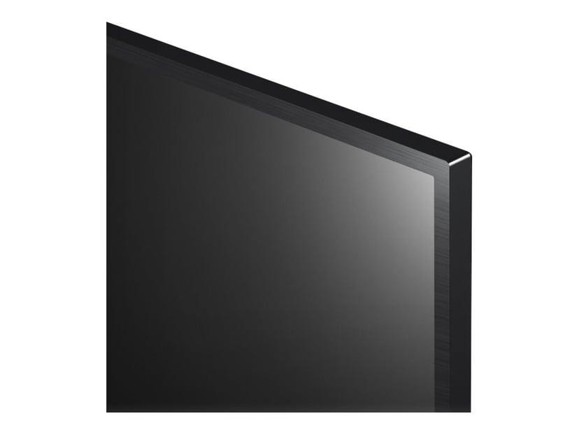 "LG 43Ut640s0za 43"" Uhd LED 43"" 4K UHD (2160p) 16:9 300cd/m²"