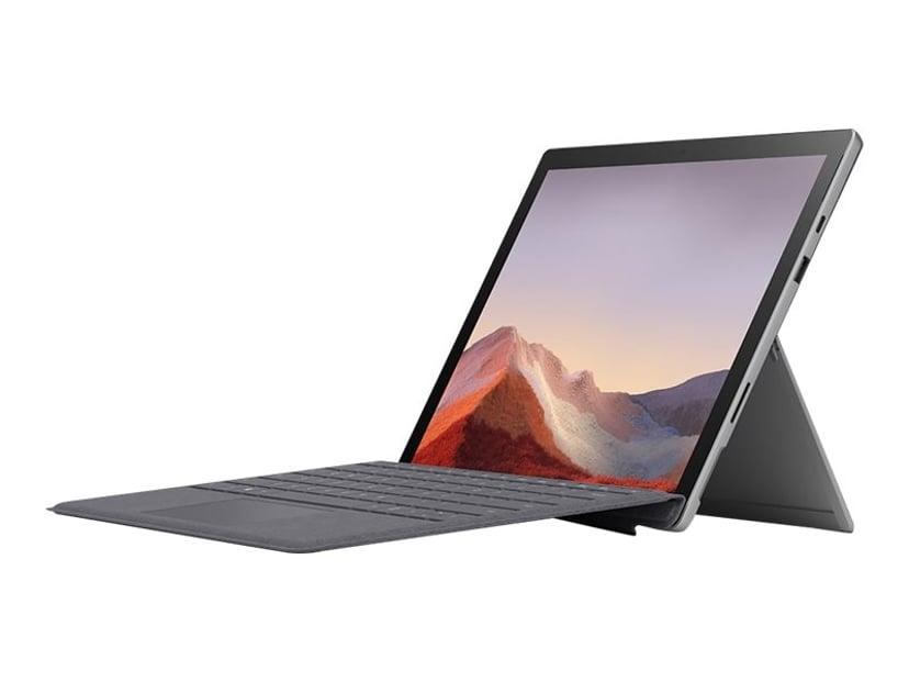 Microsoft Surface Pro Signature Type Cover Nordic