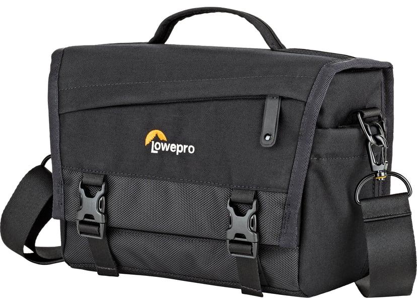 Lowepro m-Trekker SH 150 Sort