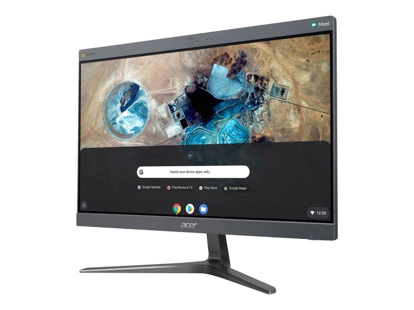 Acer Chromebase for Meetings CA24V2