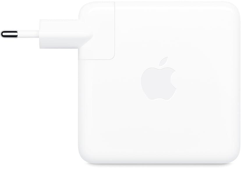Apple 96 W USB-C-strömadapter