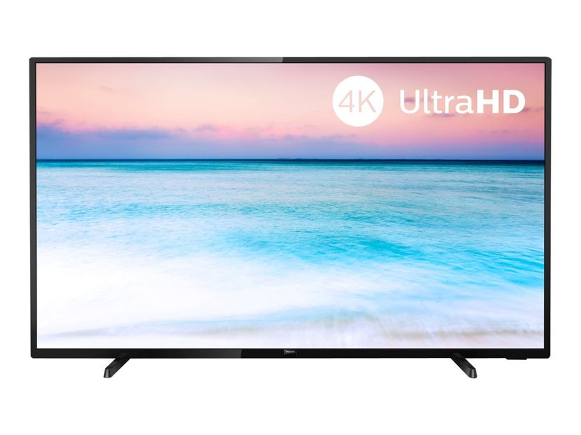 "Philips 70PUS6504 70"" 4K SMART LED"