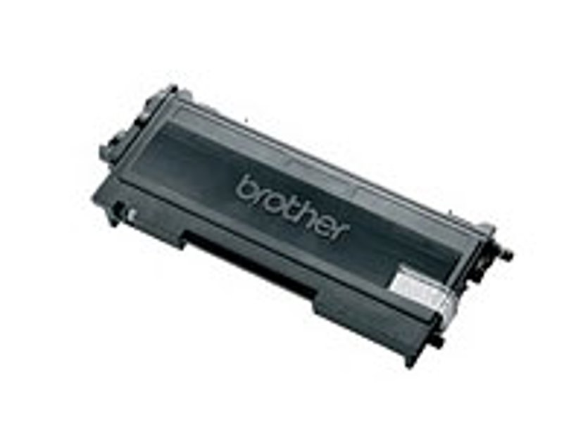Brother Toner Sort TN-130BK 2.5k