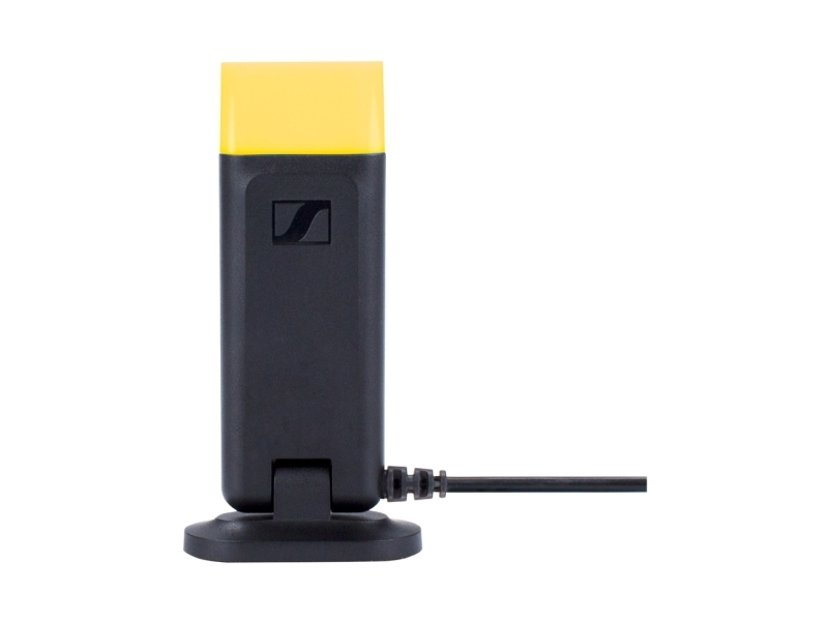 EPOS | SENNHEISER UI10 Busy Light SDW