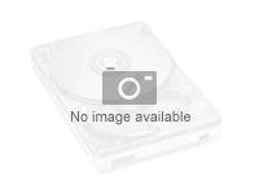 PNY Pro Elite 1TB Sølv