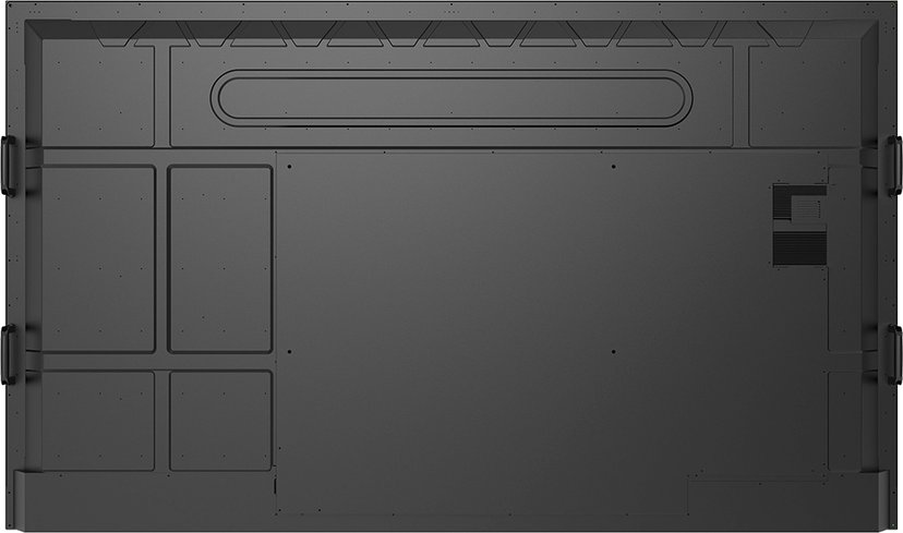 Voxicon Digital Whiteboard W65U2PAP