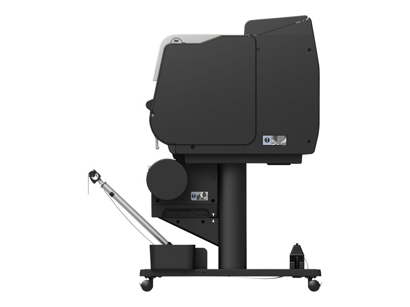 """Canon ImagePROGRAF TX-4000 A0 (44"""") Incl Stand + Roll Unit RU-42"""