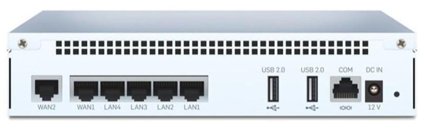 Sophos RED 50 Remote Ethernet Device