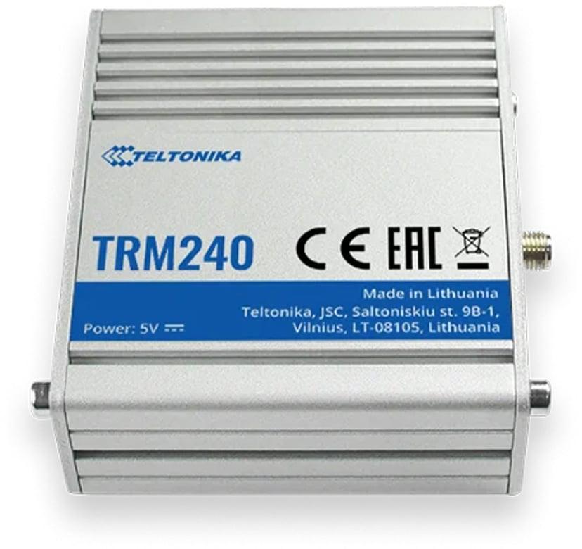 Teltonika TRM240 Industrial LTE USB Modem