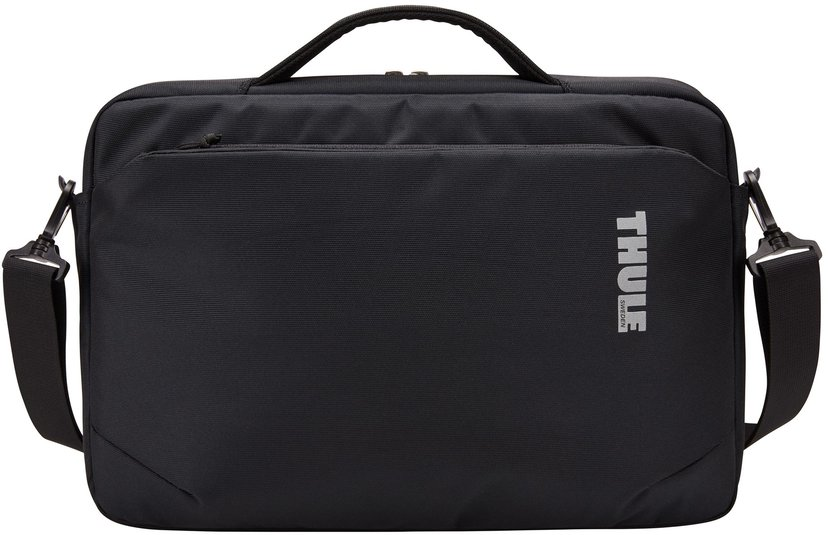 "Thule Subterra Attaché 15"" Nylon"