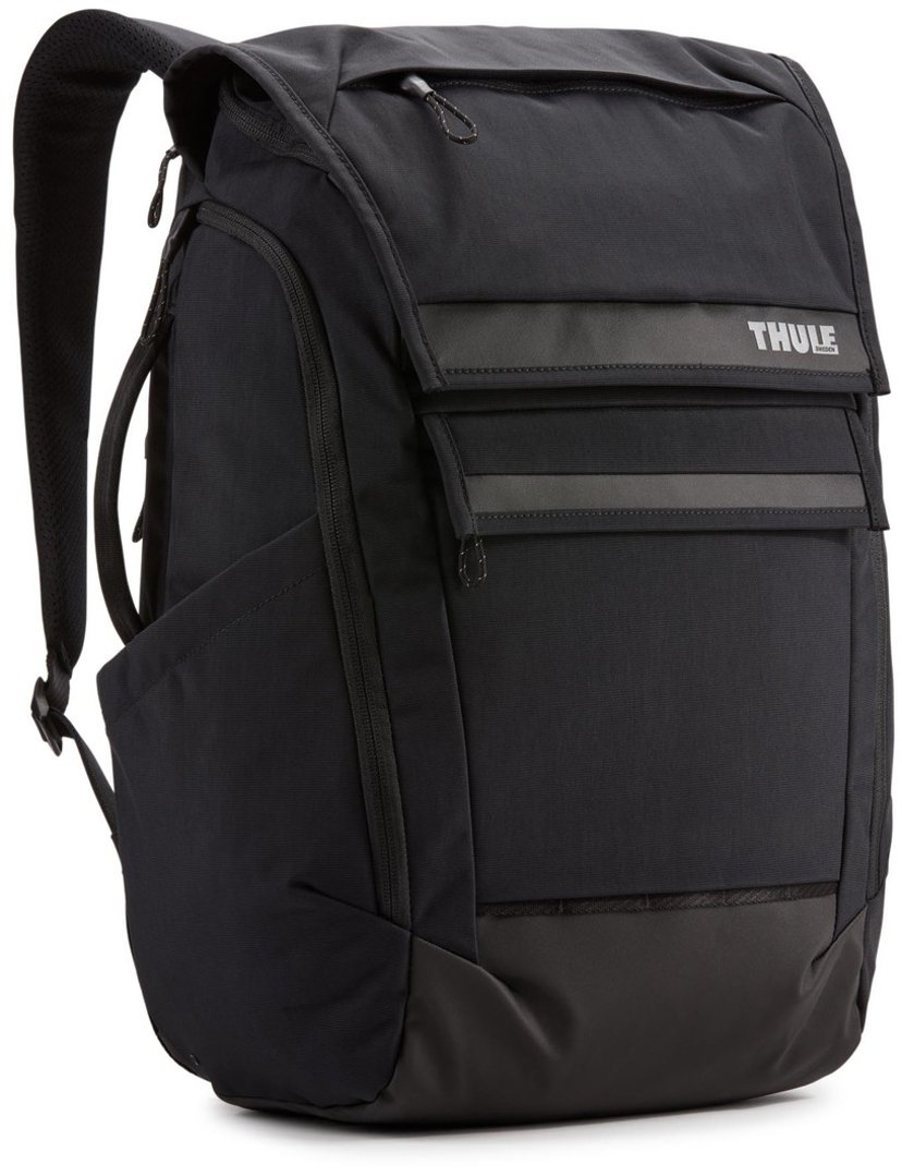Thule Paramount Backpack 27L 15.6""