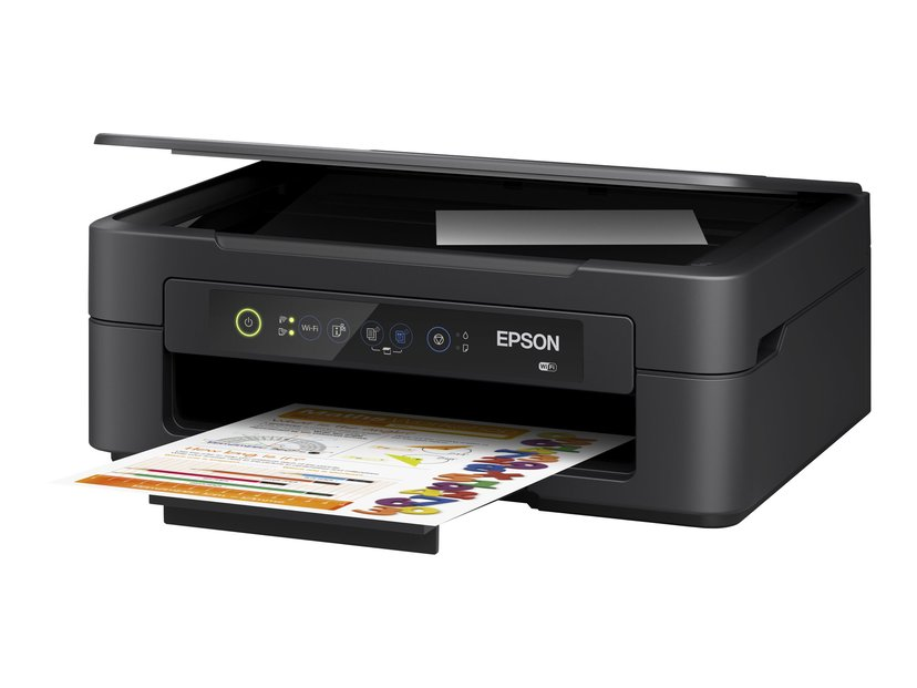 Epson Expression Home XP-2105 A4 MFP