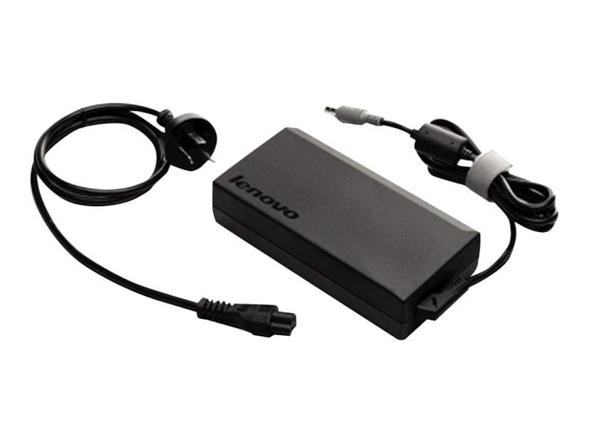 Lenovo ThinkPad 170W AC Adapter
