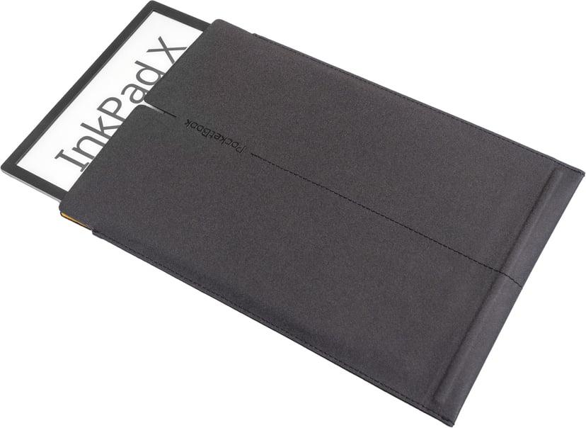 PocketBook Inkpad X Sleeve
