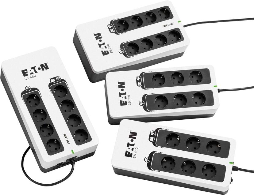 Eaton 3S 550