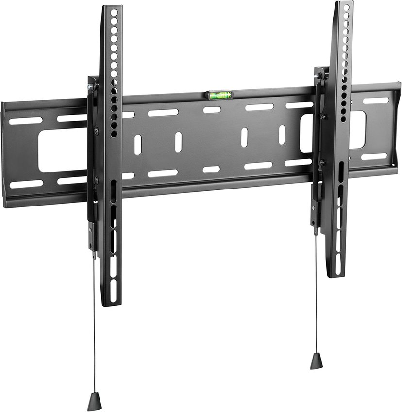 Prokord Fixed Medium Wall Mount Anti-Theft