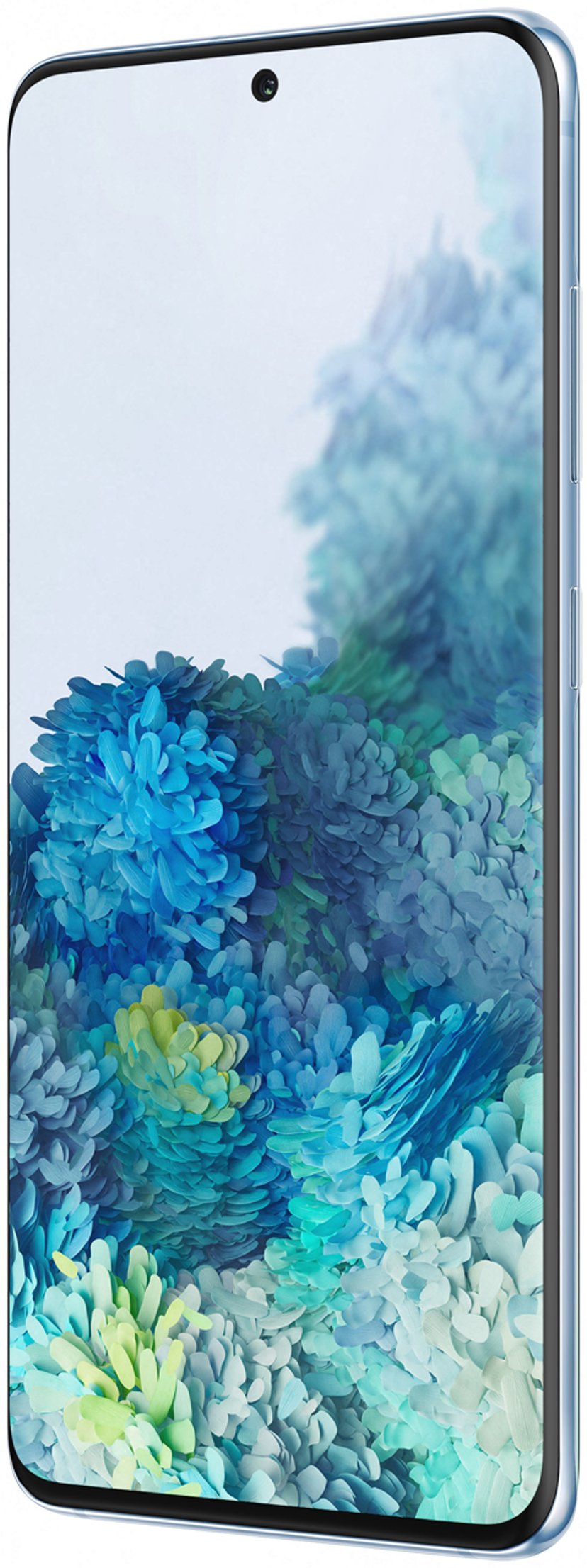 Samsung Galaxy S20 5G 128GB Dual-SIM Hemelsblauw