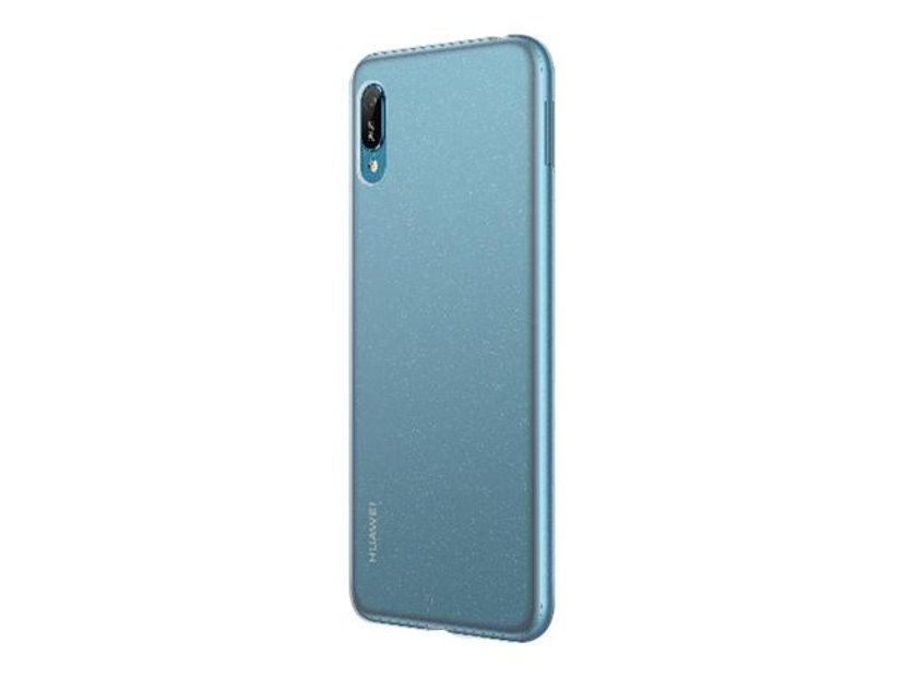 Huawei Baksidedeksel for mobiltelefon