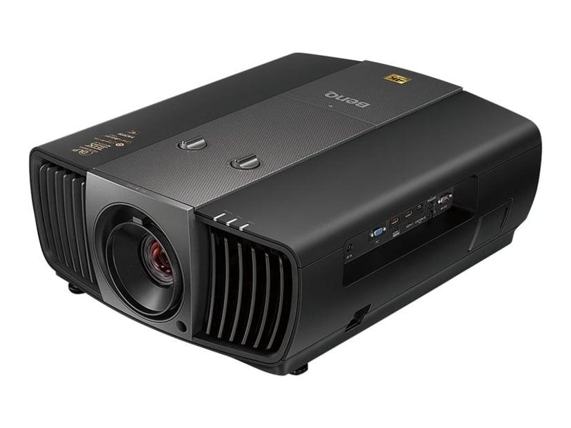 BenQ CinePro W11000H 4K UHD