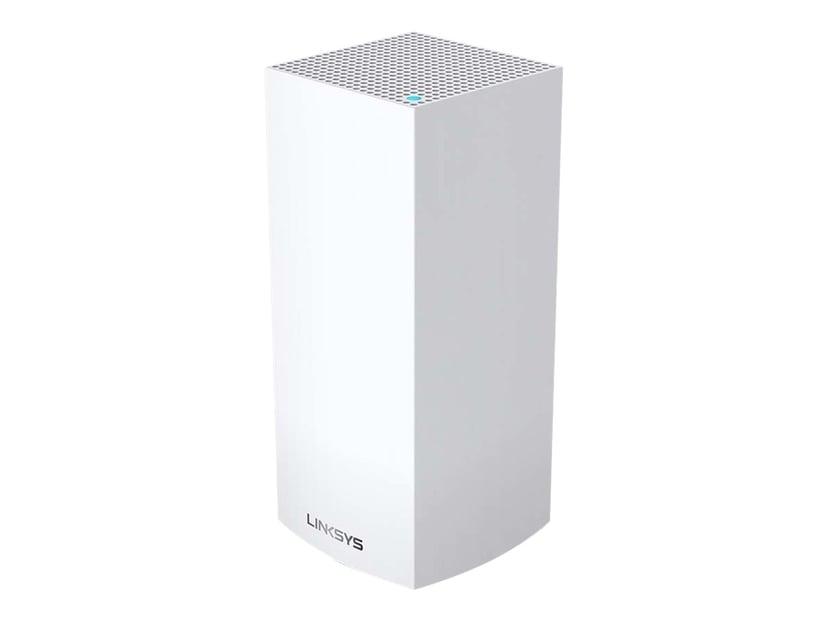 Linksys Velop 6 Mesh WiFi 6 System MX5300