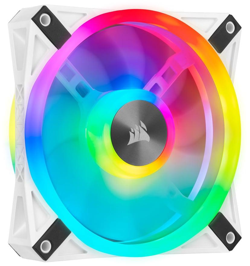 Corsair CORSAIR iCUE QL120 RGB 120 mm