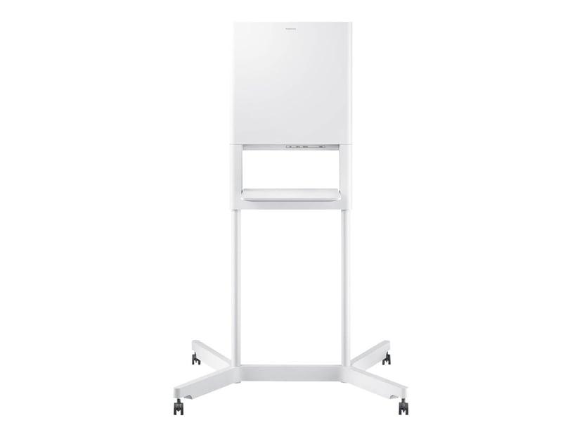 Samsung Flip Stand STN-WM55H #demo