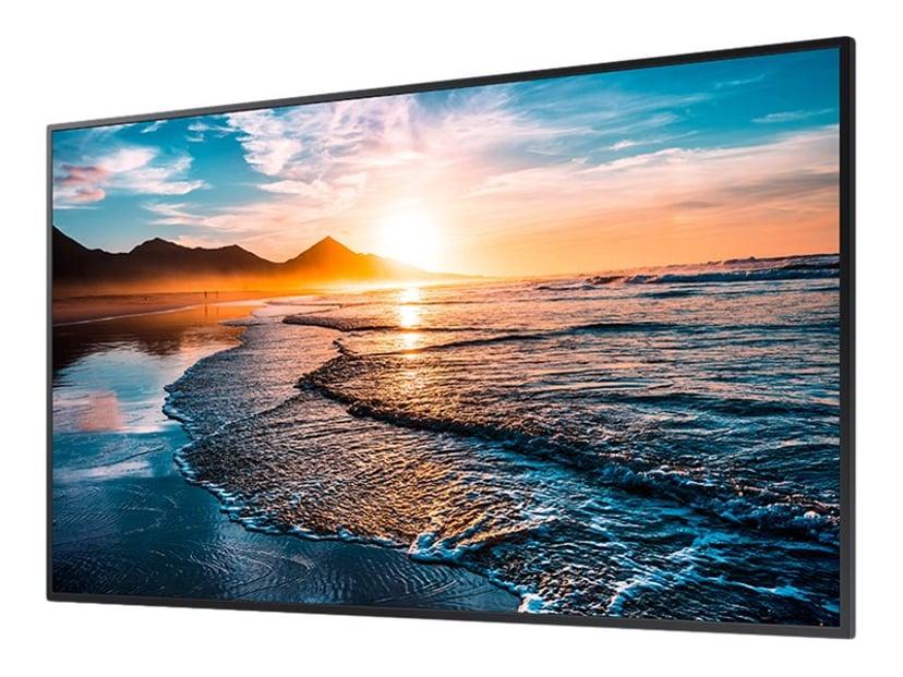 """Samsung QH55R 55"""" 4K UHD 700 Nits 24/7 SOC WiFi 55"""" 700cd/m² 4K UHD (2160p) 16:9"""