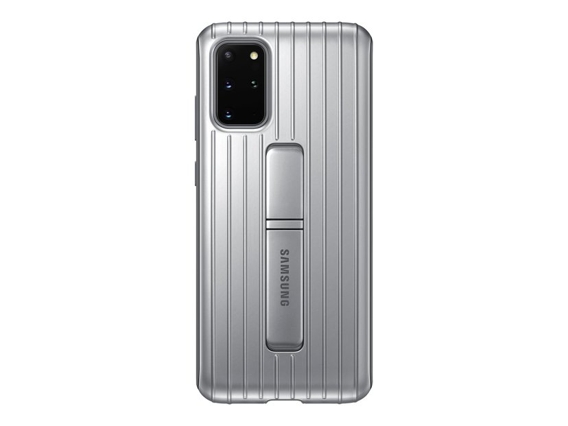 Samsung Protective Standing Cover EF-RG985 Zilver