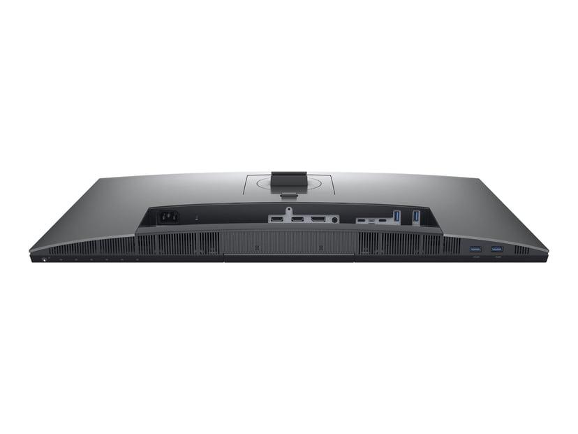 "Dell UltraSharp UP2720Q 27"" 3840 x 2160 16:9"