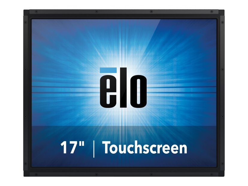 Elo Open-Frame Touchmonitors 1790L