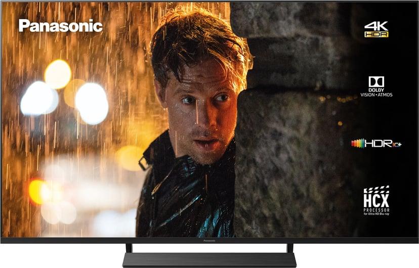 """Panasonic TX-65GX800E 65"""" 4K LED Smart-TV"""
