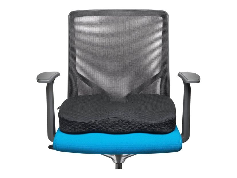 Kensington Seat Cushion Premium With Cooling